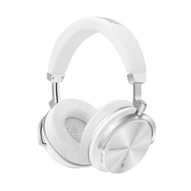 harga Bluelans T4S ANC Noise Deduction HiFi Wireless Bluetooth Headset Phone Gaming Headphones Blibli.com