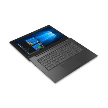 harga Lenovo V130-14IKB Notebook [Intel i3-7020U/4GB/HDD 1TB/VGA AMD R5 2GB/14 Inch/NO ODD/DOS] Blibli.com