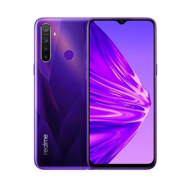 Realme 5 Harga Terbaru Desember 2020 Blibli Com