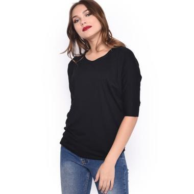 LEMONE T-Shirt Wanita