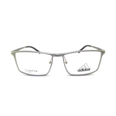harga Adidas Kacamata [6330] Blibli.com