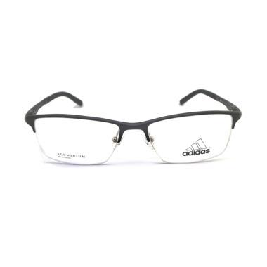 harga Adidas Kacamata [6327] Blibli.com