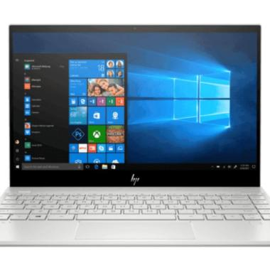 HP ENVY Laptop 13-aq1015TX