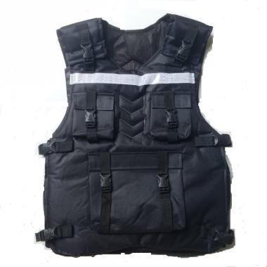 harga Rompi Anti Peluru KEVLAR DUPONT Body Armor Blibli.com