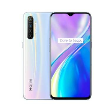 Realme XT Smartphone [4GB/128GB]