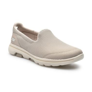 sepatu size 5 Skechers - Jual Produk