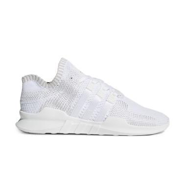 Jual Sepatu Adidas Casual Online Baru Harga Termurah Juni 2020