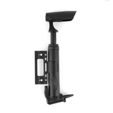 harga TaffSPORT Portable Pompa Angin Ban Sepeda Blibli.com