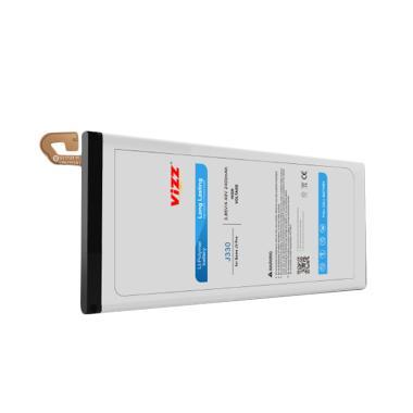 harga Vizz J330 Baterai Handphone for Samsung J3 Pro [Original] Blibli.com