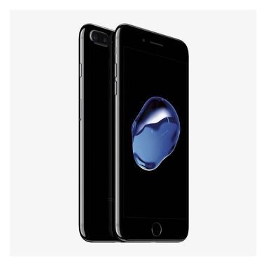 harga Apple Iphone 7 Plus Smartphone [256 GB] BLACK MATE Blibli.com