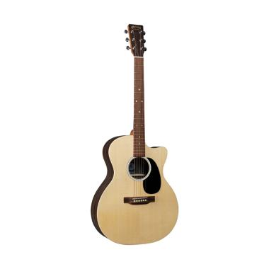 harga Martin GPCX1AE Guitar 20th Anniversary Blibli.com