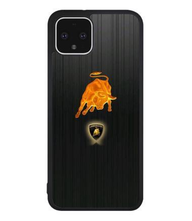 harga Flazz Hardcase Casing Google Pixel 4 XL lamborghini FJ0546 - - Combine Blibli.com