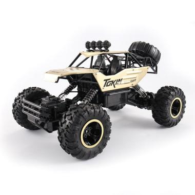 Jual Oem Rc Car Off Road Vehicles Remote Control Cars For Kids Children Boys Girls Silver 1 12 Online Desember 2020 Blibli