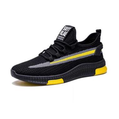 harga Sayt Rlae Casual Sepatu Sneakers Pria [MR113] Blibli.com
