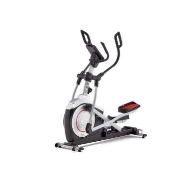harga Reebok SL8 Elliptical Alat Fitness Semua Ukuran HITAM Blibli.com