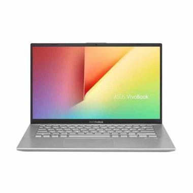 Asus A409JB-EK501T Laptop