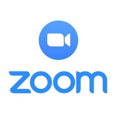 Zoom Pro License 1 Room Meeting