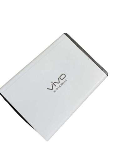 harga VIVO Baterai Handphone for VIVO Y13 [Original/ 1900 mAh] Blibli.com