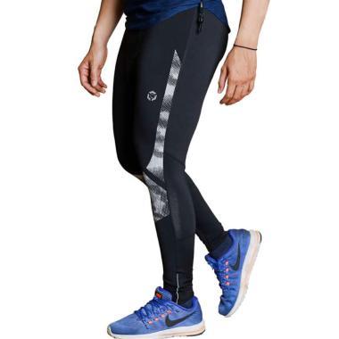 Celana Legging Pria Harga Terbaru September 2020 Blibli Com
