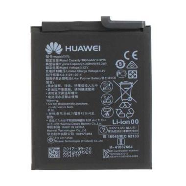 harga Huawei Baterai Handphone for Huawei Mate 10 [Original/4000mAh] Blibli.com