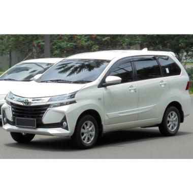 Mobil Travel Harga Terbaru Juli 2020 Blibli Com