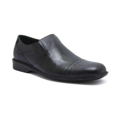 Buccheri Glad Sepatu Formal Pria