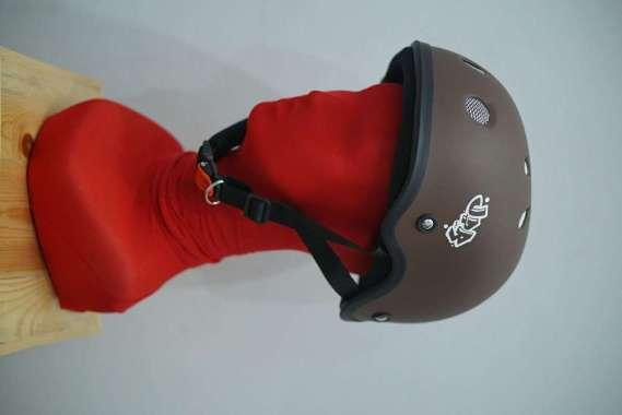 harga Helm Sepeda JPR - Size L - JPR Bicycle Helmet Blibli.com