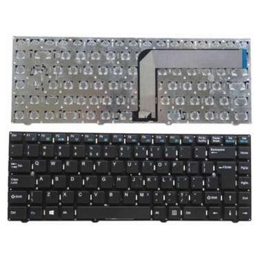 harga Keyboard Laptop Acer One Z1401 14 Z1401 Z1402 Axioo BNE HITAM Blibli.com
