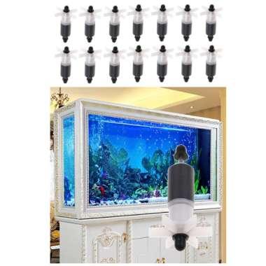 harga 14 Pack Rotor Aquarium Filter Cartridges - Blibli.com