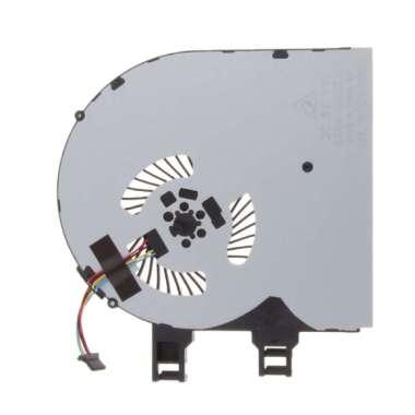 harga Cooling Fan Radiator Replacement for Lenovo IdeaPad FLEX 2 FLEX 14 Model - Blibli.com