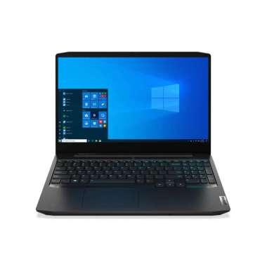 Daftar Harga Laptop Gaming 3 Juta Lenovo Terbaru September 2020 Terupdate Blibli Com