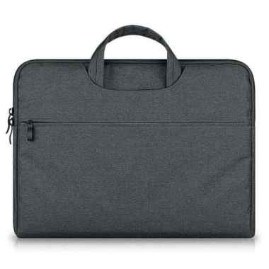 harga Tas Laptop Softcase NoteBook Nylon Jinjing 14 inch Blibli.com