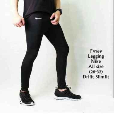 Belanja Berbagai Kebutuhan Baju Fitness Pria Terlengkap Blibli Com