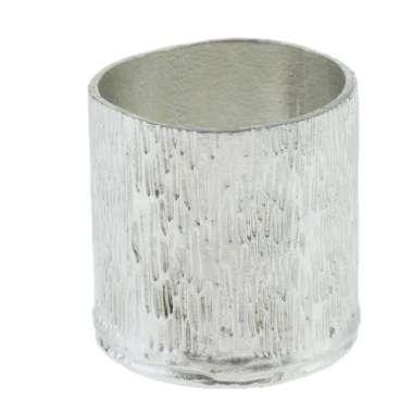 harga Pure Tin Tea Infuser Tea Filter Base Holder Kung Fu Tea Utensils Dia 4.5-5cm Blibli.com