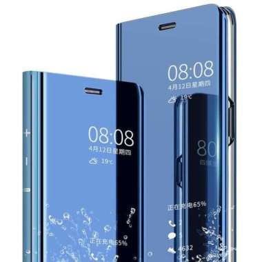 harga CLEAR VIEW STANDING FLIP COVER BOOK COVER OPPO REALME C11 C12 C15 A12 A8 A31 A52 A72 A92 NARZO X3 SUPERZOOM 6 PRO FIND X2 RENO 3 PRO 4 ACE F11 PRO A9 - GOLD Oppo A92 Blibli.com
