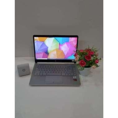 harga HP 14s-cf2034TX cf2035TX - i7 10510 8GB 512ssd R530 2GB W10+OHS Blibli.com