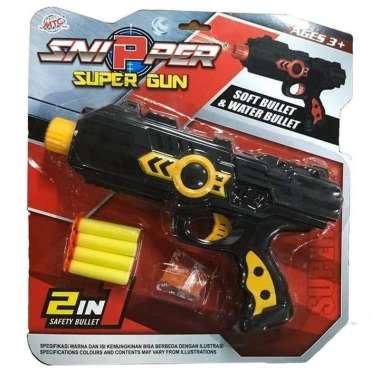 Sniper Pistol Mainan Harga Terbaru Desember 2020 Blibli