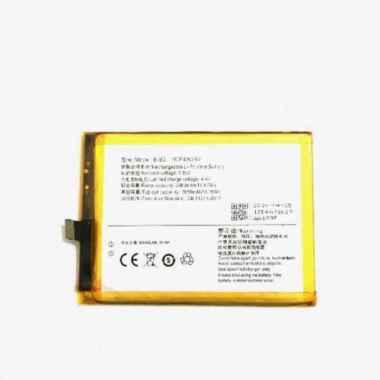 harga OEM BK-B-B3 Baterai Handphone for Vivo V5+
