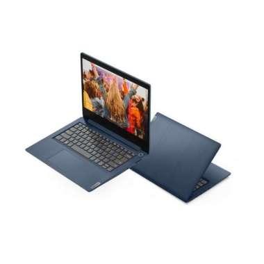 harga Lenovo Ideapad Slim 3-14ARE05-7SID AMD-R5-4500U/4GB+4GB/512GB/14