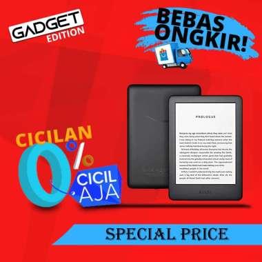 harga Amazon New Kindle Paperwhite 10th Gen 8GB Hitam Blibli.com