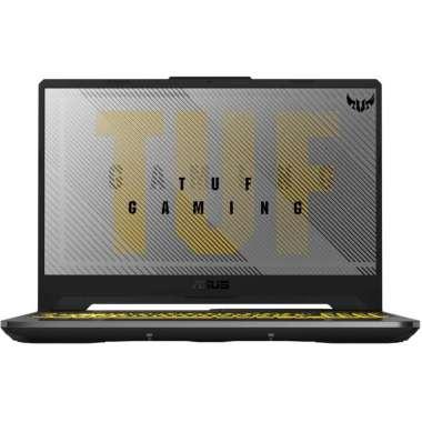 harga Asus TUF FX506LI-I55TB6T-O Gaming Laptop [Intel Core i5-10300H/GTX1650Ti 4GB/8GB/512GB SSD/WIN10 + OHS 2019/15.6