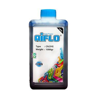 https://www.static-src.com/wcsstore/Indraprastha/images/catalog/medium//960/aiflo_aiflo-tinta-printer-for-canon---cyan--1-liter-_full02.jpg