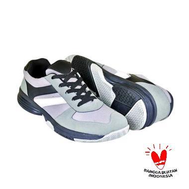 Java Seven IDR 003 Sepatu Running Pria