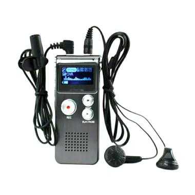 https://www.static-src.com/wcsstore/Indraprastha/images/catalog/medium//960/spycam_usb-digital-voice-recorder-8gb---mp3-player_full02.jpg