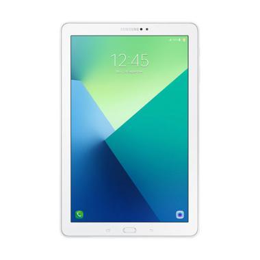 Jual Samsung Gift - Samsung Galaxy Tab A S-pen 10.1 SM-P585 Tablet - White Harga Rp 4799000. Beli Sekarang dan Dapatkan Diskonnya.