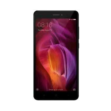 https://www.static-src.com/wcsstore/Indraprastha/images/catalog/medium//961/xiaomi_xiaomi-redmi-note-4-smartphone---black--32gb-3gb-_full05.jpg