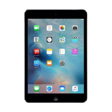 Apple iPad Air 2 16 GB Tablet - Grey [Wifi+Celluler]