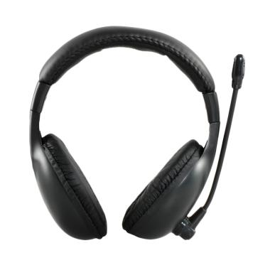 keenion_keenion-headset-super-gaming-kos-0015---hitam_full02.jpg