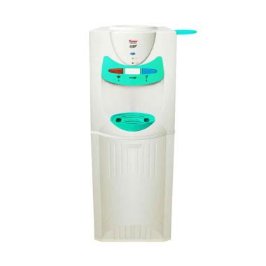 Cosmos CWD5601 Dispenser [Hot & Cold]