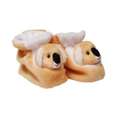 https://www.static-src.com/wcsstore/Indraprastha/images/catalog/medium//965/happy-baby-shoes_happy-baby-shoes-berbulu-koala_full02.jpg
